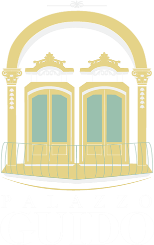 Palazzo Guido